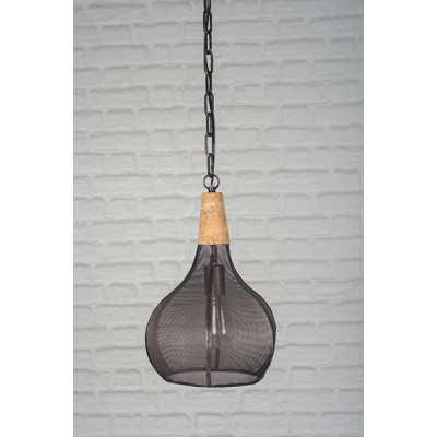 Forepost - Luminaire suspendu - métal