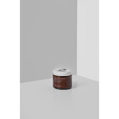 Groom - Argile coiffante 60mL