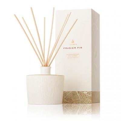 THYMES - Diffuseur de parfums 230 ml - Frasier Fir