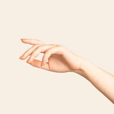 Bkind - Vernis à ongles - Golden Hour