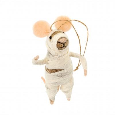 Indaba - Souris - Mummy mouse