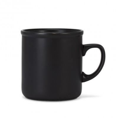 Mimosa - Tasse - Noir mat