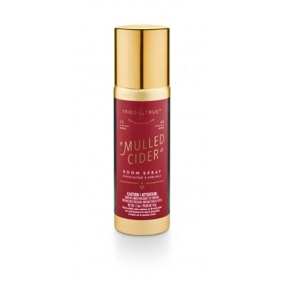 ILLUME - Parfum d'ambiance - Mulled cider