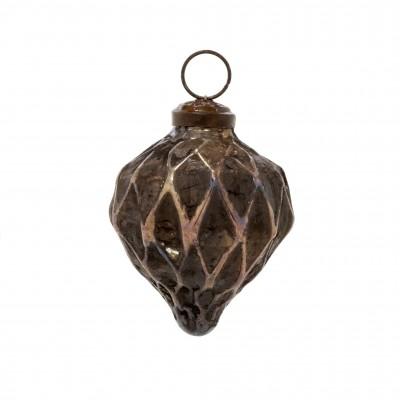 Indaba - Ornement - Sandstone cone