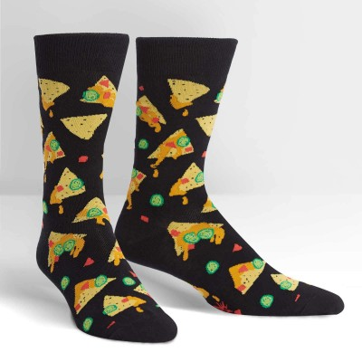 Sock it to me - chaussettes - Nacho