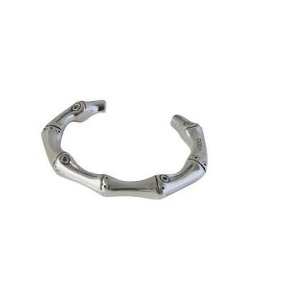 Vidda - bracelet - Bone