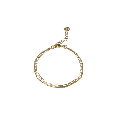 Vidda - bracelet - Cira