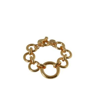 Vidda - bracelet - Kayle