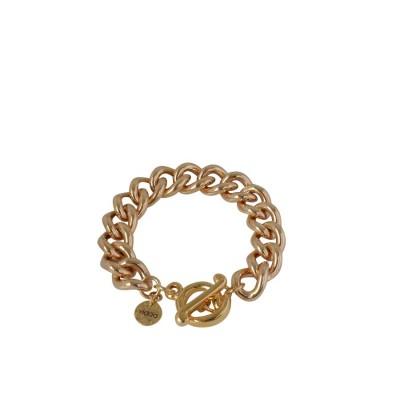 Vidda - bracelet - Layla